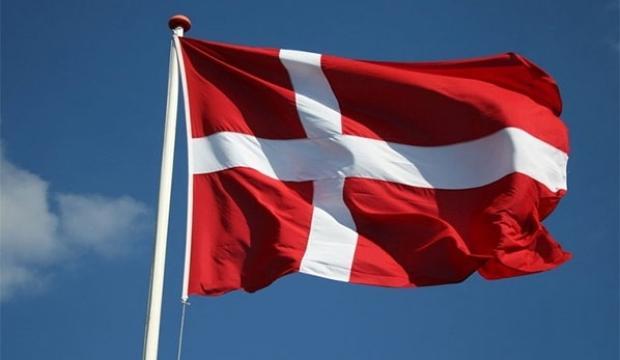 Danimarka'nın Suudi Arabistan ziyareti iptal