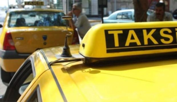 Vatandaşlar harekete geçti, taksicilere ceza yağdı