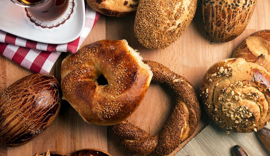 Kahvaltıda poğaça ve börek tüketenler dikkat!