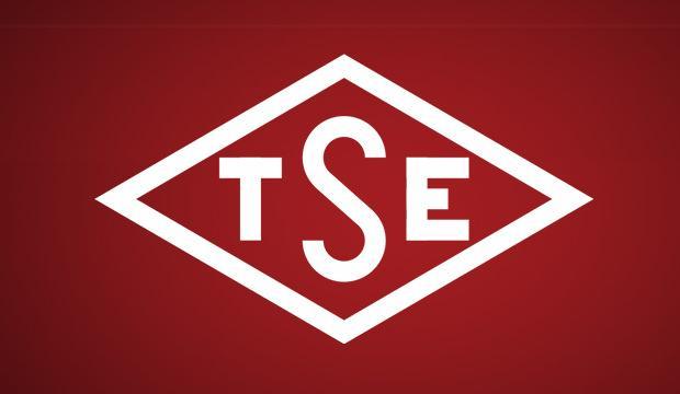 TSE ön lisans mezunu kamu personeli alımı sona eriyor! KPSS 60 ile başvuru...