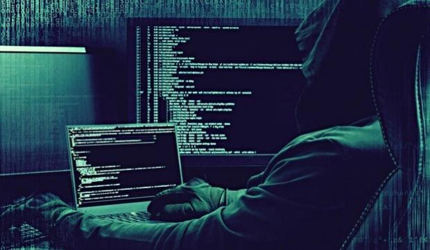 Türk hacker Apple'ı hackledi! Şoke eden tehdit