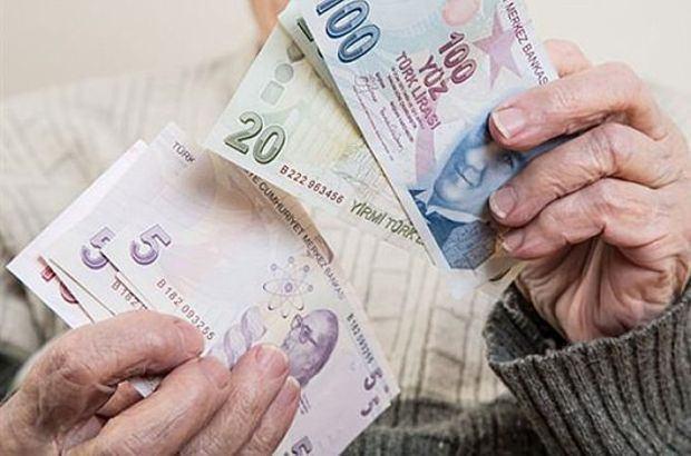 Erken Emeklilik Şartları