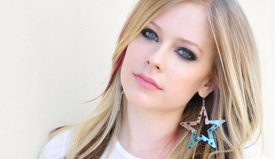 Avril Lavigne: Bazıları gerçek olduğuma inanmıyor