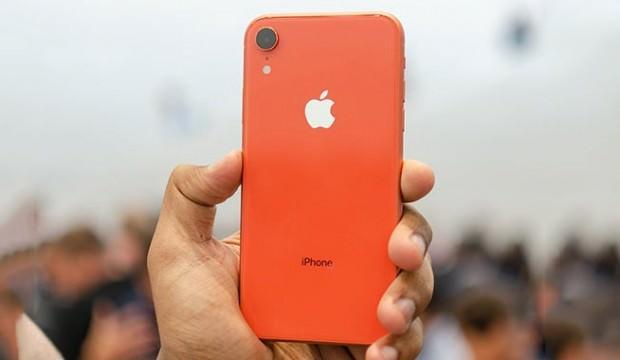 Apple kullananlar dikkat! Temas ederse bozuyor