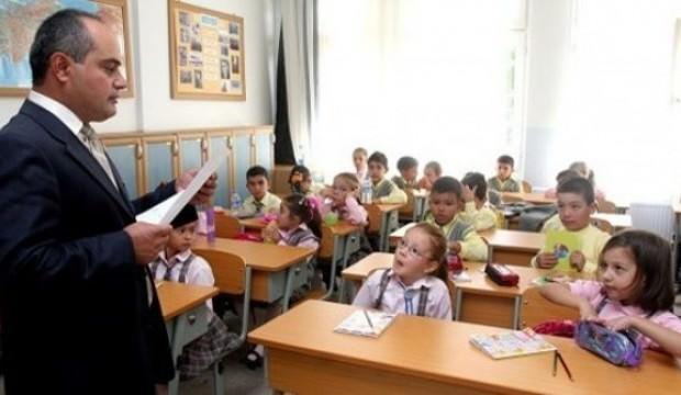 Eğitimde reform yılı