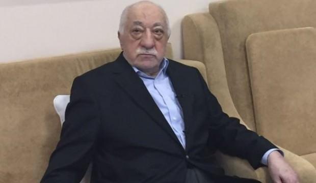 Teröristbaşı Gülen'den alçakça 'darbe' talimatı: Arındırmak lazım!