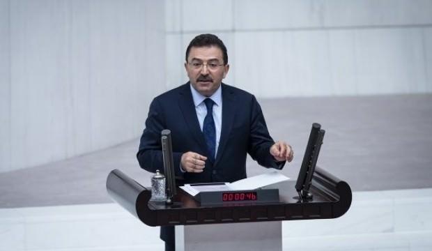 Selami Altınok, HDP gerçeğini anlattı…