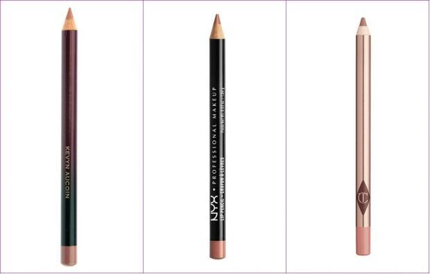 En iyi 9 nude dudak kalemi