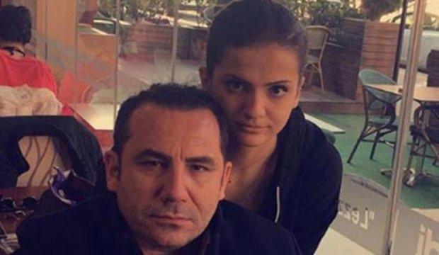 Ferhat Göçer'in kızı babasına sitem etti