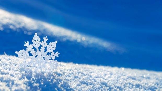 rüyada beyaz kar görmek nasıl yorumlanır