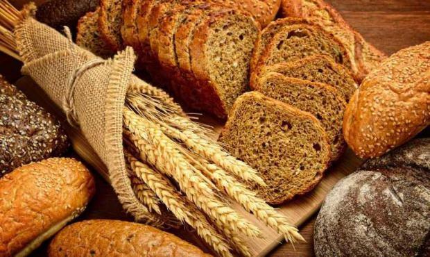 glutensiz beslenmede dikkat edilmesi gerekenler