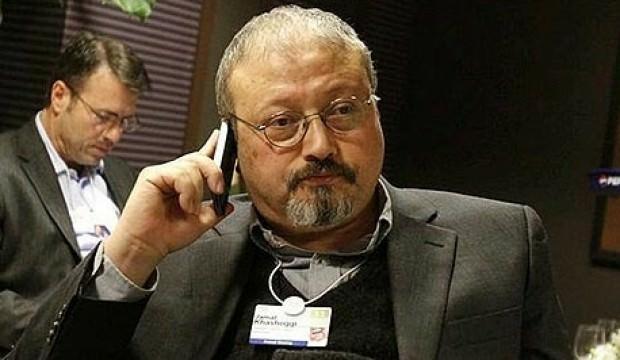 Al Jazeera'den dehşete düşüren Kaşıkçı iddiası!