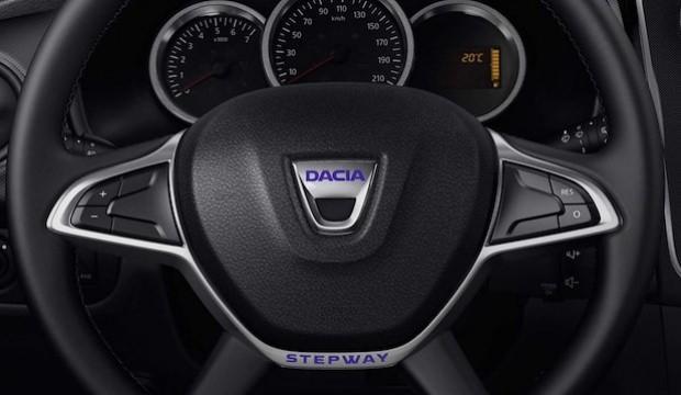 Dacia indirimli fiyatlarını açıkladı