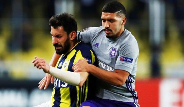 'Fenerbahçe bizden iyi takım değil!'