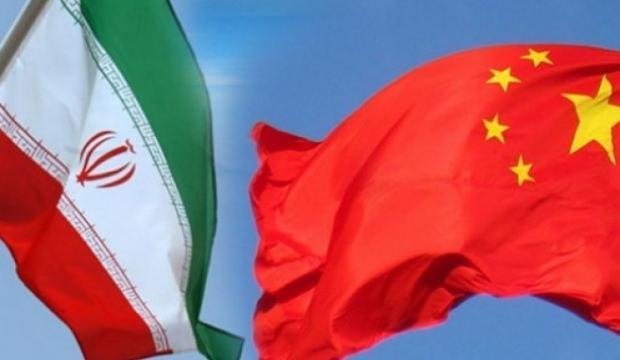 İran'a Çin'den kötü haber!