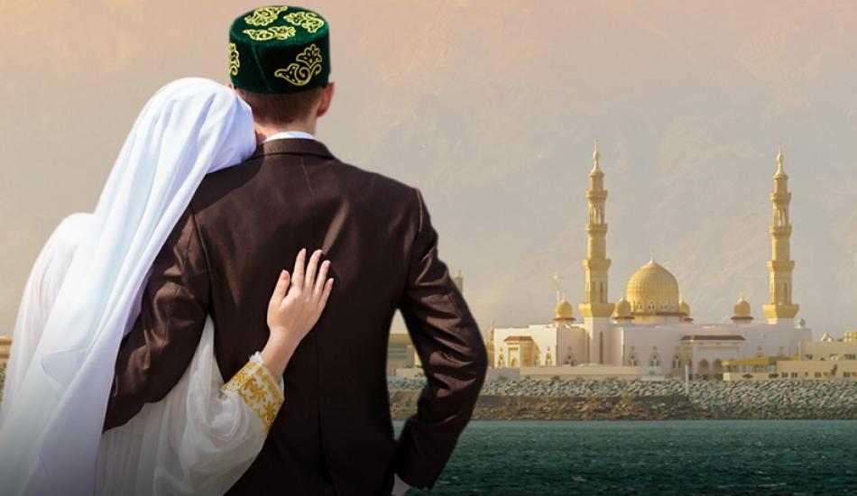 Dine göre düğün nasıl yapılır?