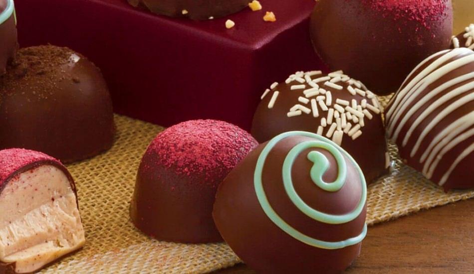Kaliteli çikolata nasıl anlaşılır