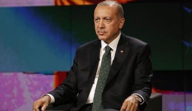 Kritik tarih! 18 Kasım'da tüm Türkiye'de...