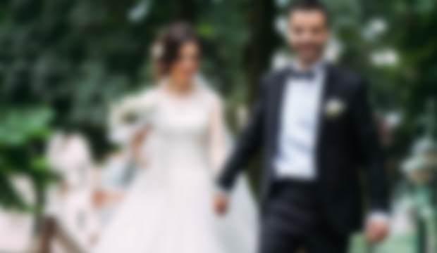 Mahkeme kararını verdi! Düğün fotoğrafçısına ceza