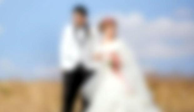 Mahkemeden düğün fotoğrafçısı kararı!