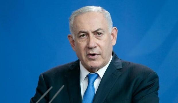 Netanyahu'yu şoka uğratacak adım!
