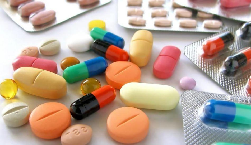 Her hastalıkta antibiyotiğe sarılmayın