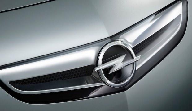 Opel ÖTV ve KDV indirimli fiyatlarını açıkladı