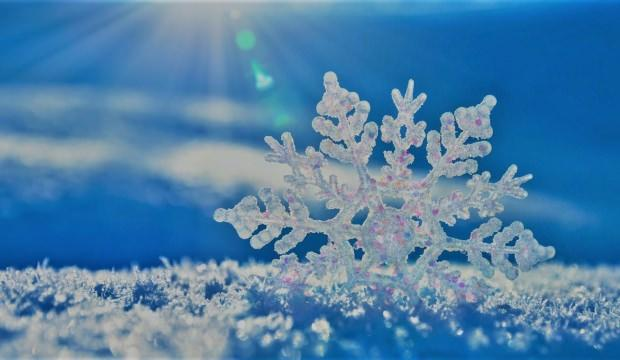 Rüyada (beyaz) kar görmek nasıl yorumlanır? Anlamı nedir detaylı tabiri...