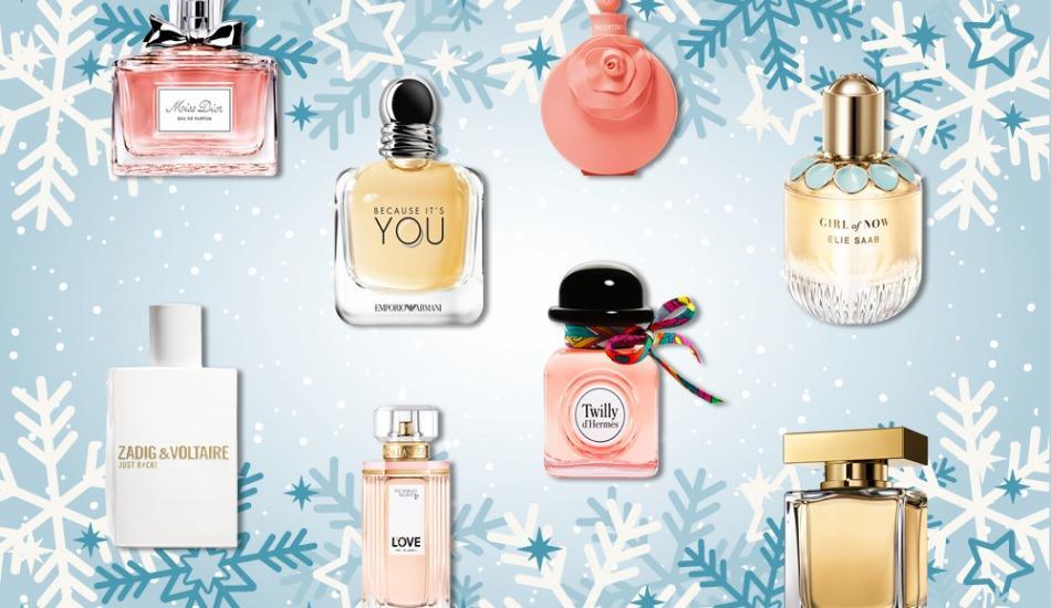2018-19 Sonbahar/Kış sezonunun en yeni parfümleri