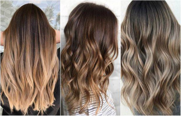 Evde Adım Adım Ombre Saç Nasıl Yapılır Güzellik Haberleri