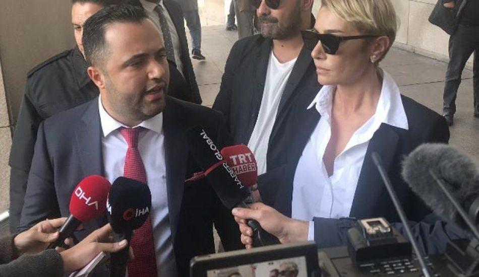 Ahmet Kural savcılığa çağrıldı Sılanın avukatından şaşırtıcı açıklamalar