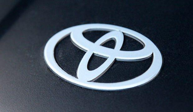 Toyota indirimli fiyatlarını açıkladı