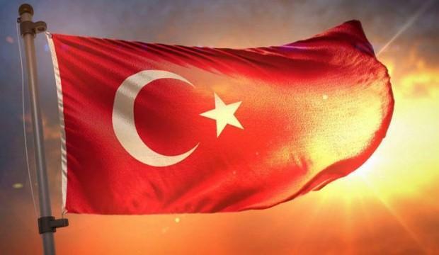 Türkiye'den müthiş başarı! Sayıları 223'e çıktı