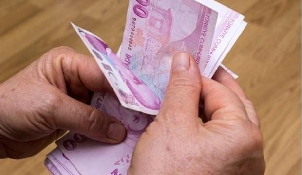 Öğrenciye devletten 500 lira