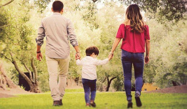 Yargıtay'dan boşanmış baba için görüş sınırı