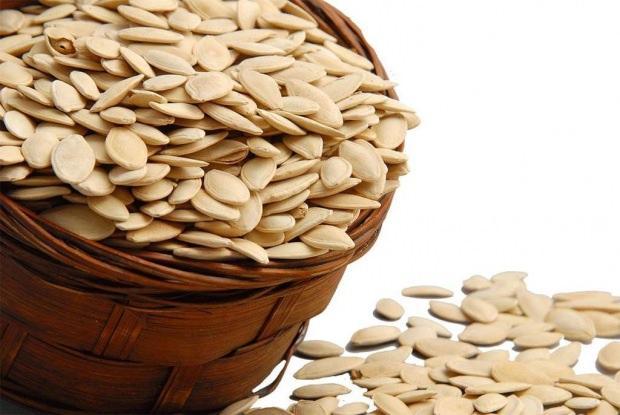 çinko hangi besinlerde ve yiyeceklerde bulunur