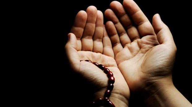 nazara karşı okunacak dua