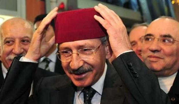 CHP'de skandalların ardı arkası kesilmiyor!