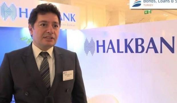ABD'den çarpıcı Halkbank ve Hakan Atilla çıkışı!