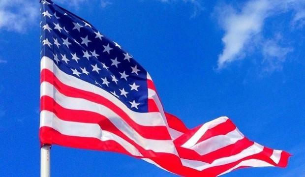 ABD'den Türkiye'ye küstah çağrı!