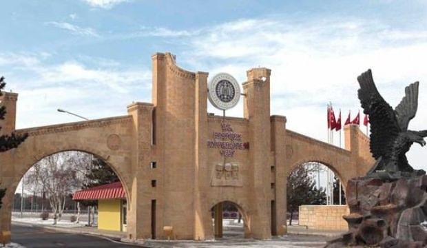 Atatürk Üniversitesi en az lise mezunu sağlık personeli alımı! Başvuru şartları