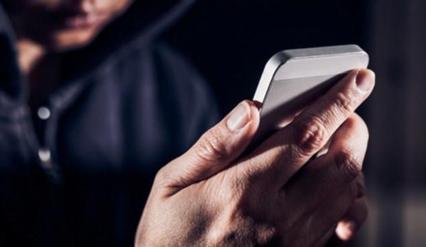 Türk Telekom'dan açıklama geldi: Ücret alınmayacak