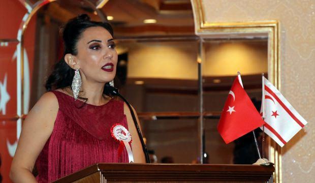 """""""Kıbrıs Rum kesimi müzakere masasından kaçıyor"""""""