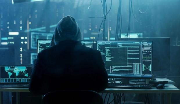 Yeni yerli siber güvenlik ürünleri geliyor