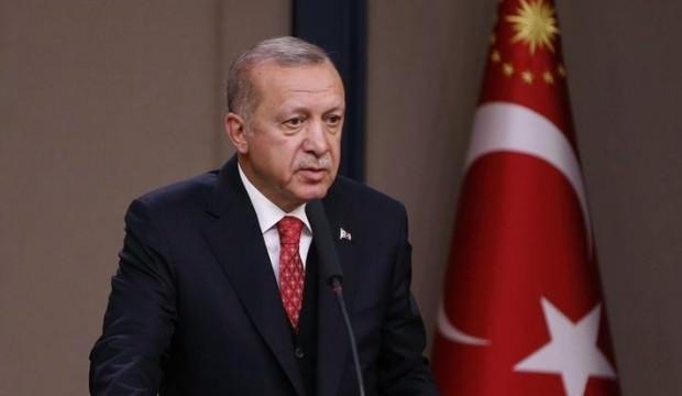 'Erdoğan, Veliaht Prens'le görüşecek mi?'