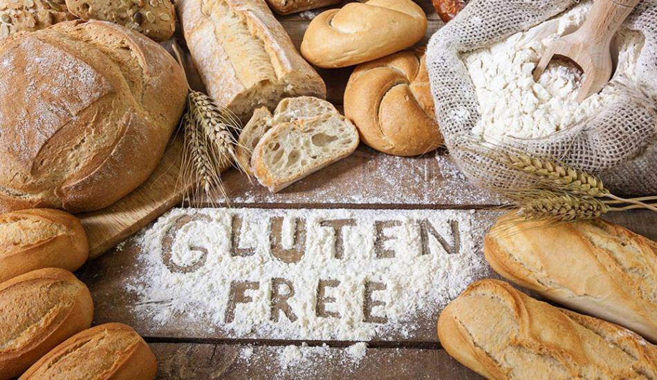 Glutensiz beslenme nedir, nasıl yapılır? Sağlıklı glutensiz beslenme diyeti