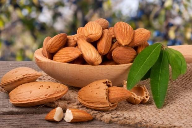 magnezyum hangi besinlerde ve yiyeceklerde bulunur