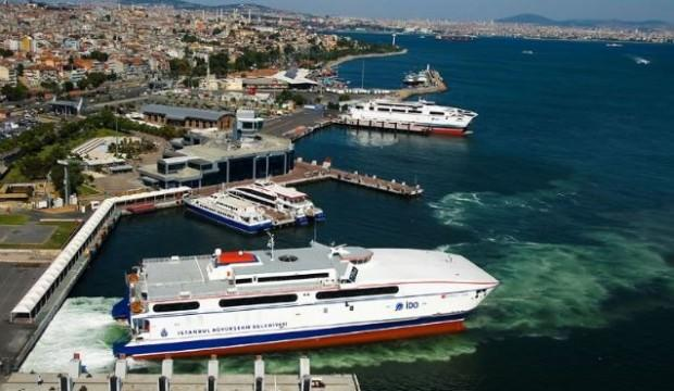 İstanbul'a yeni proje! Hedef 3 milyon turist