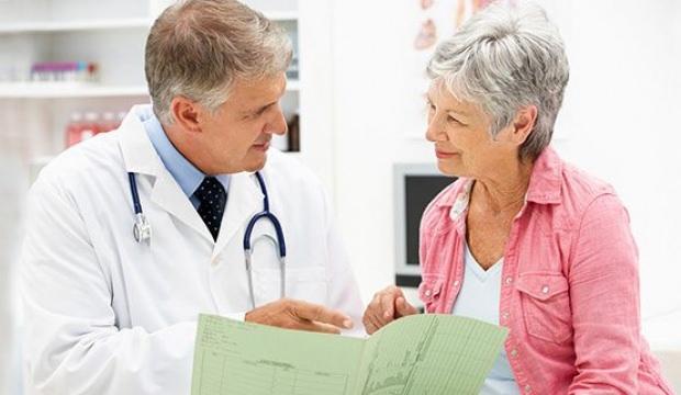 Kanser hastalarına maaş ödenecek! Kimler faydalanabilir, şartlar neler?