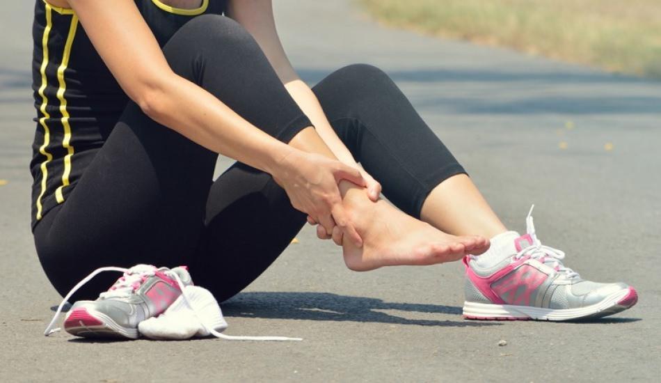 Kemik ve eklem ağrılarına ne iyi gelir?